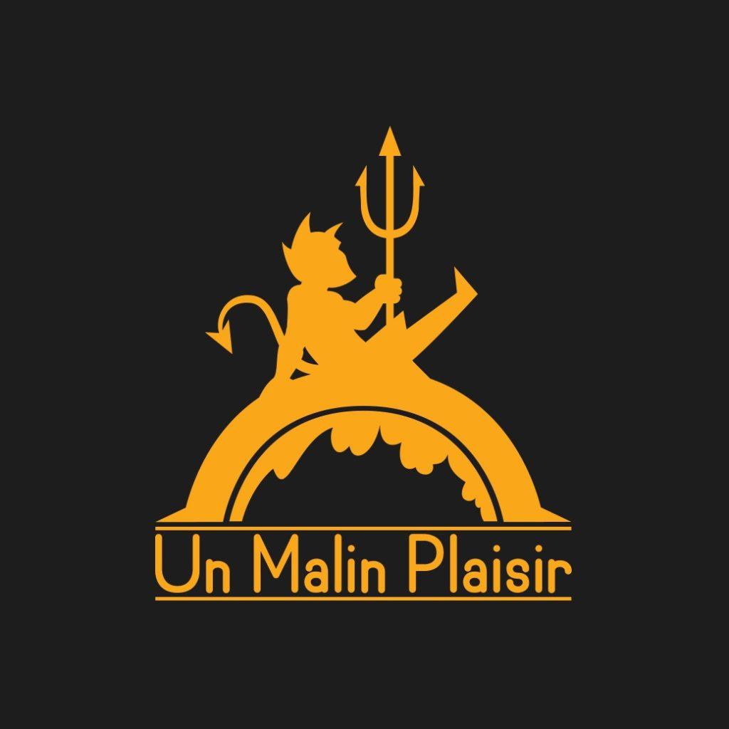 PIZZERIA UN MALIN PLAISIR
